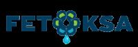 Fetoksa Logo